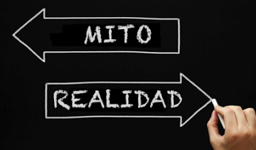 Mitos del marketing digital