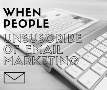 Unsuscribe-email-marketing