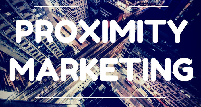marketing-proximity