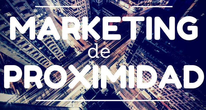 marketing-de-proximidad