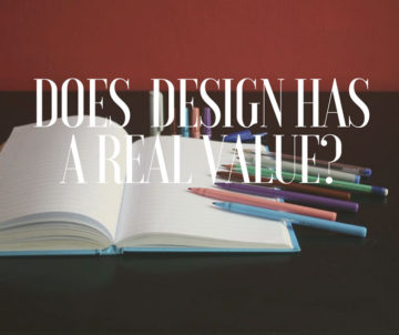 Does-Design-Has-a-real-Value