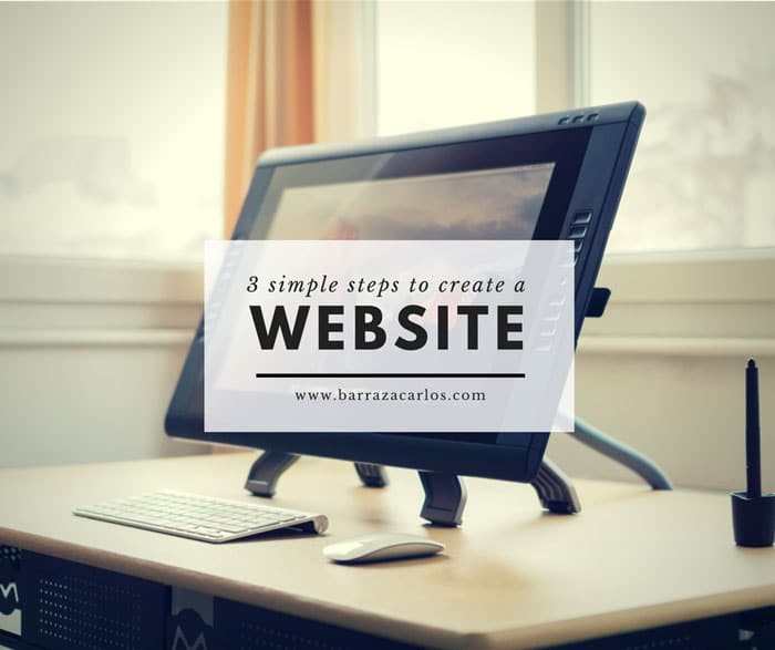 how-to-create-your-own-website