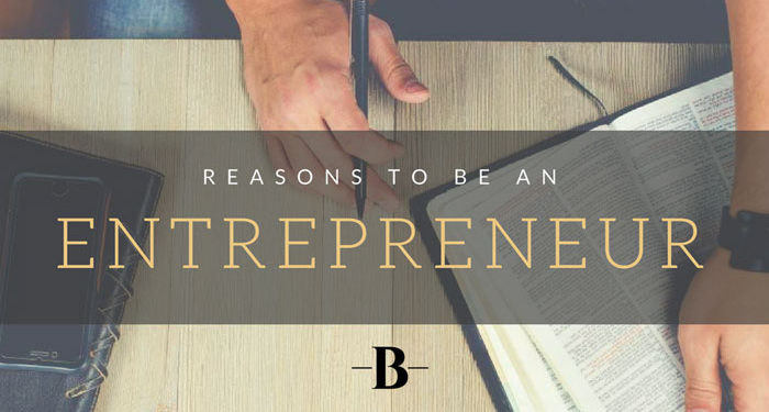Reasons-to-be-an-Entrepreneur