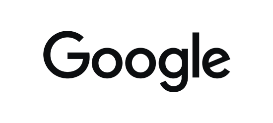 google2-logo.png