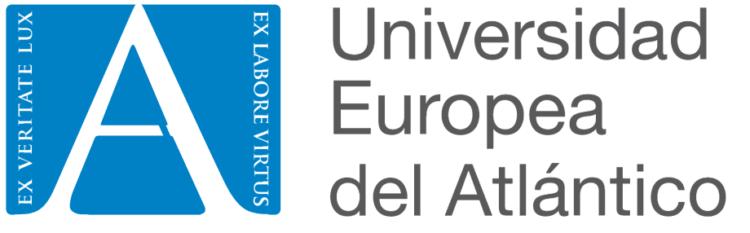 Logo Universidad Europea del Atlántico 750x233 1