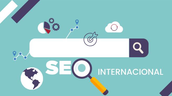 International Seo Checklist for WordPress