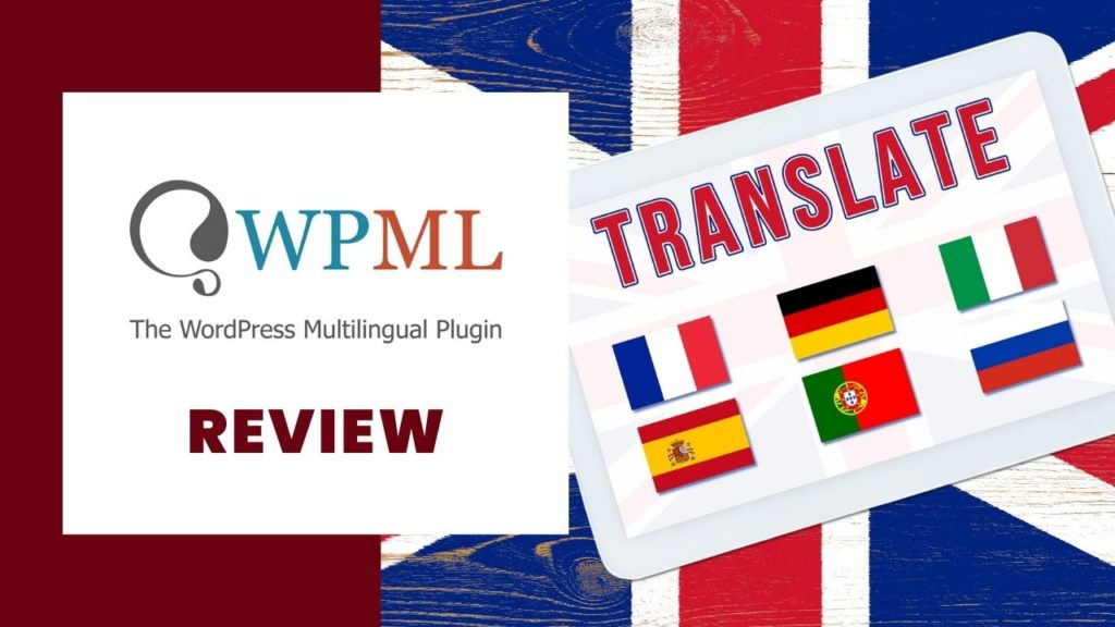 WPML Review