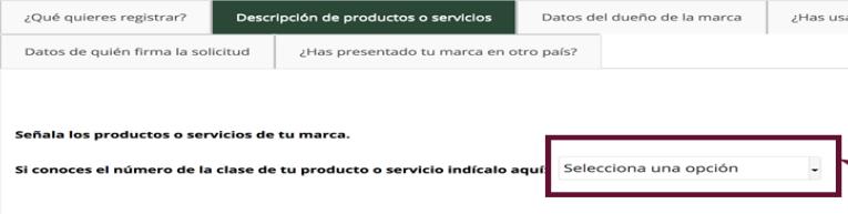 registro de marca en mexico paso 12
