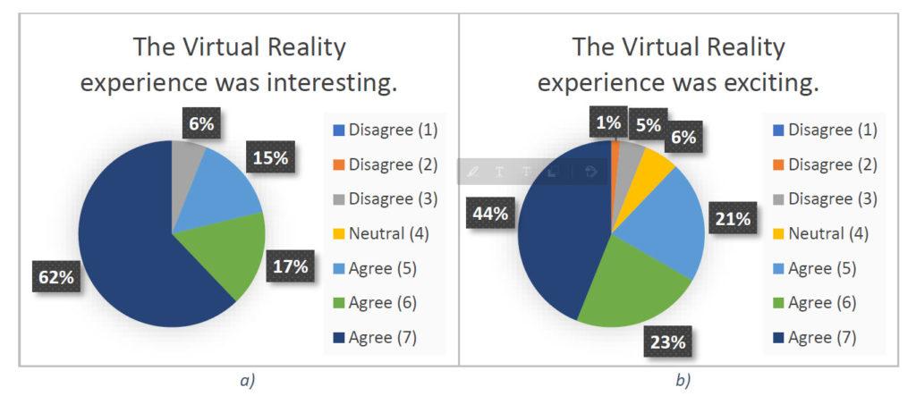 virtual-reality-study-5