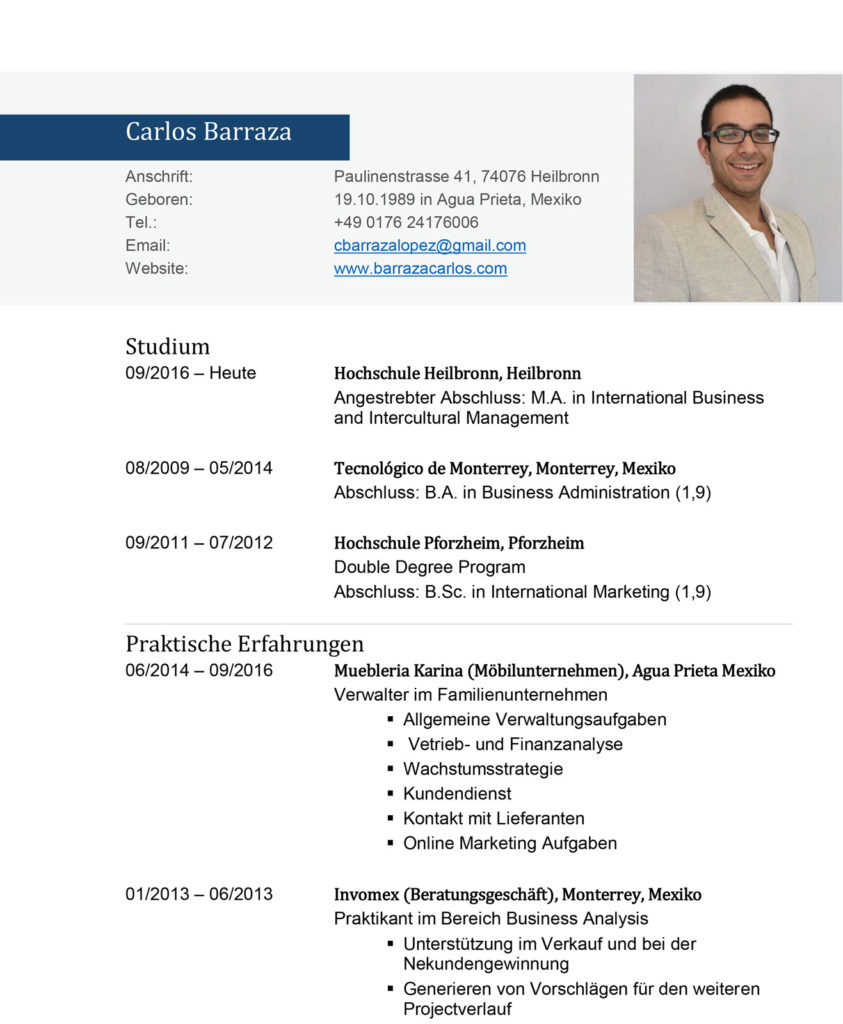 Resume-Example-Carlos-Barraza-1