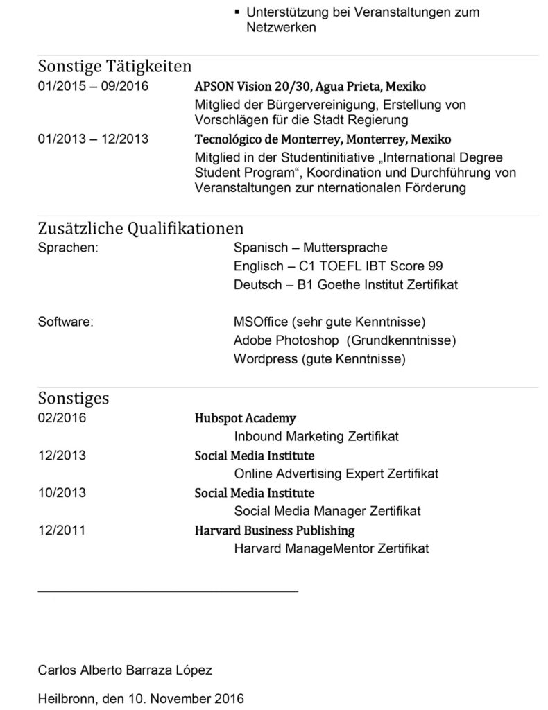 Resume-Example-Carlos-Barraza-2
