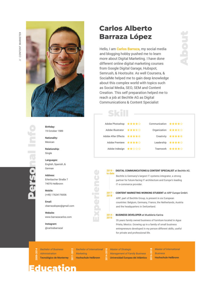 Resume-Example-Carlos-Barraza-3