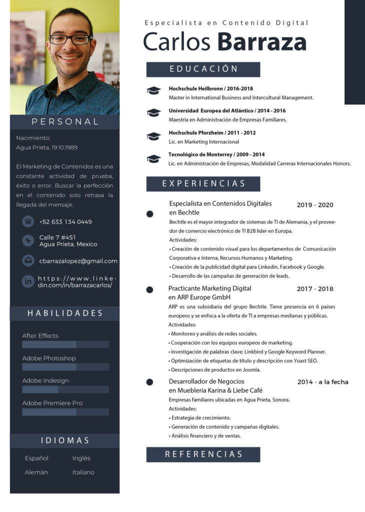 Resume-Example-Carlos-Barraza-4