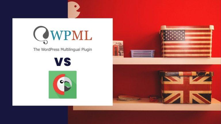 WPML vs Polylang