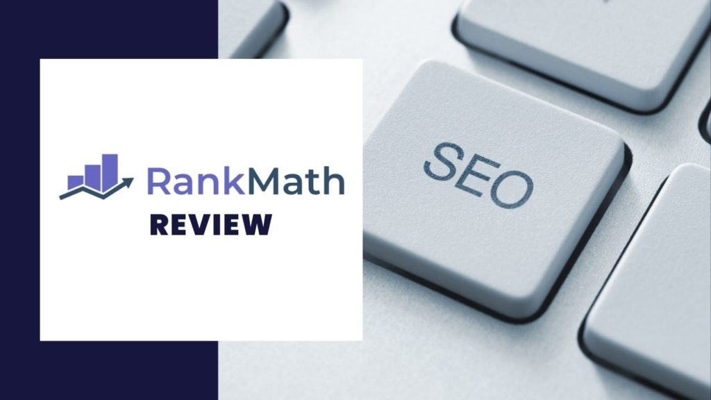 Rank Math Pro Review