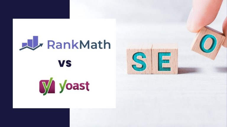 Rank Math vs Yoast